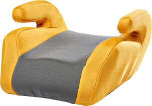 sitzauflage und kinder sitzerh hung im kaufland angebot. Black Bedroom Furniture Sets. Home Design Ideas