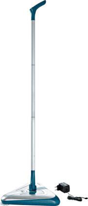 Leifheit Power Delta Akku-Kehrer im Angebot » Kaufland 21.2.2018 - KW 7