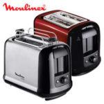 Moulinex Subito Toaster im Real Angebot ab 9.7.2018 – KW 28