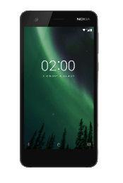 Real: Nokia 2 DS Smartphone im Angebot [Extrablatt]