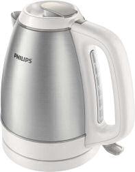 Philips HD 9305/00 Edelstahl-Wasserkocher im Kaufland Angebot