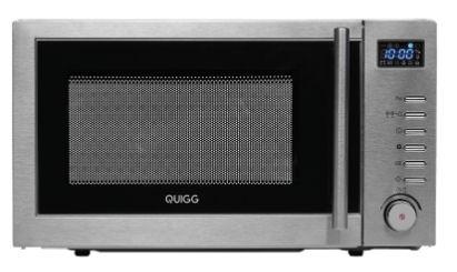 Aldi Nord Kühlschrank Quigg : Quigg kaffeeautomat mit edelstahl thermokanne im aldi nord angebot