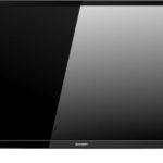 Sharp LC-40CFE4042EH LED-TV Fernseher im Angebot » Kaufland 20.12.2018 - KW 51