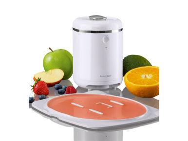 Mini Kühlschrank Hofer : Mini kühlschrank hofer kühlschrank günstig kaufen ⇒ beste