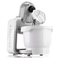 Silvercrest SKM 550 B1 Küchenmaschine im Angebot bei Lidl » Online