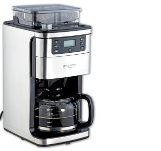 tec-star-home-kaffeemaschine-mit-mahlwerk-penny-markt