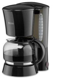 Tec Star Home Kaffeemaschine im Penny Markt Angebot ab 26.7.2018 – KW 30
