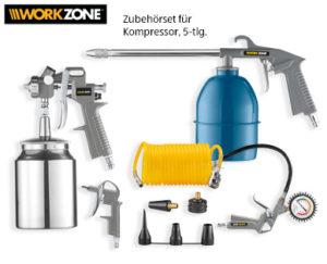 Workzone-Druckluftzubehör-A-Aldi-Süd