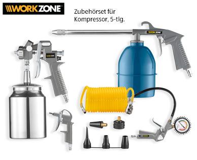 workzone druckluftzubeh r a im aldi s d angebot kw 9 ab. Black Bedroom Furniture Sets. Home Design Ideas