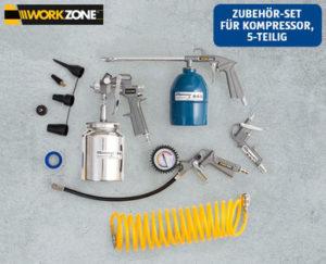 Workzone-Druckluftzubehör-A-Hofer
