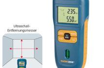 workzone-ultraschall-entfernungsmesser-aldi-sued