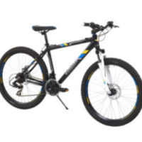 Zündapp Blue 4.0 Alu-MTB Mountainbike im Real Angebot