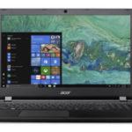 Acer Aspire ES 15 ES1-533-P635 Notebook im Real Angebot ab 16.7.2018
