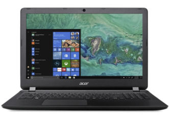 Acer Aspire ES 15 ES1-533-P635 Notebook im Real Angebot ab 16.7.2018 – KW 29