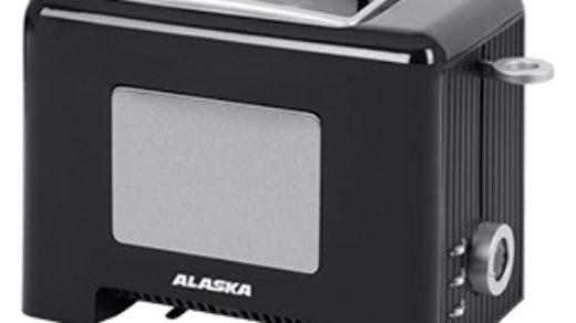 Alaska-TA-2215-DS-Toaster-Real