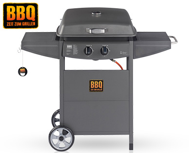 Aldi Gasgrill Boston 4 Ik : Aldi süd 30.5.2018: enders boston black 4 ik gasgrill im angebot
