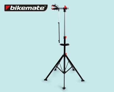Bikemate Fahrrad-Montageständer im Hofer Angebot [KW 12 ab 22.3.2018]