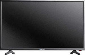 Blaupunkt BLA-49-138O-GB-11B4 Full-HD-LED-TV Fernseher