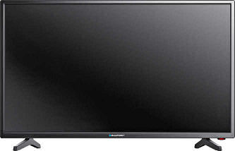 blaupunkt bla 49 138o gb 11b4 full hd led tv fernseher im. Black Bedroom Furniture Sets. Home Design Ideas