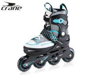 Crane Softboot Inline-Skates