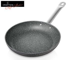 Crofton Profi-Pfanne Chef's Collection