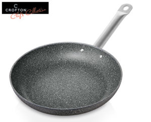 crofton profi pfanne chefs collection 300x243