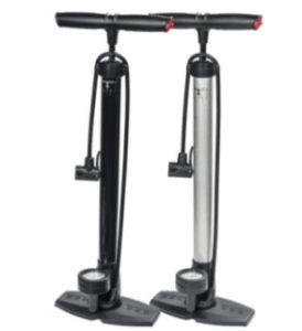 Cyclemaster Fahrradpumpe