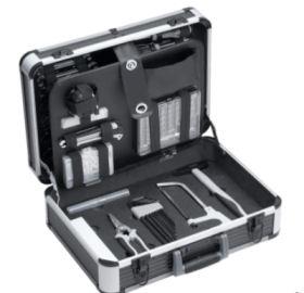 Werkzeugkoffer - Angebote » Deals » Schnäppchen im Überblick