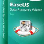 Gelöschte Daten wiederherstellen mit der EaseUS Data Recovery Software! [Werbung]
