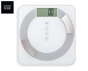 easyhome k rperfettwaage im hofer angebot kw 13 ab 26. Black Bedroom Furniture Sets. Home Design Ideas