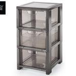 Easy Home Schubladenturm bei Hofer + Aldi 14.5.2020 - KW 20