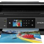 Epson Expression Home XP422 3-in-1 Multifunktionsdrucker im Angebot » Kaufland 26.10.2015 - KW 44
