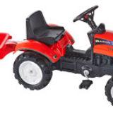 Falk-Tret-Traktor-mit-Anhänger-Kaufland