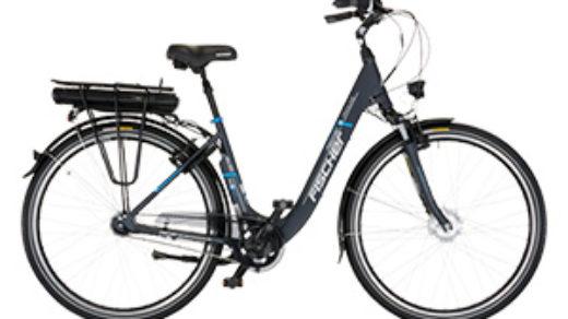 Fischer-ECU-1401-Alu-Elektro-Citybike-Proline-28er-Real