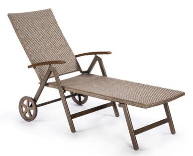Gardenline Rollliege Milano Hofer Angebot Ab 442019 KW 14