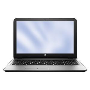 HP 255 G5 Notebook im Real Angebot