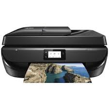 Aldi Süd: HP OfficeJet 5220 All-in-One Drucker im Angebot [KW 11 ab 15.3.2018]