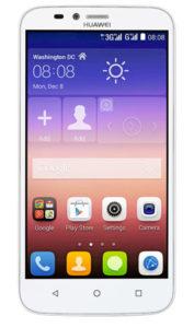 Huawei-Ascend-Y625-U32-Smartphone