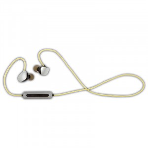 IBOX Kabelloses In-Ear-Headset