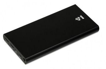 iBox PB 03 Mobile Power Bank