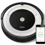 iRobot Roomba 691 Saugroboter für 279€ bei Lidl
