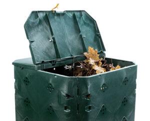 Juwel Ecco 5500 Komposter Hofer Angebot Ab 2832019 Kw 13