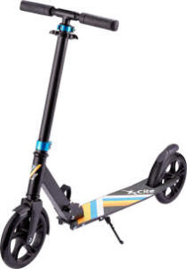 K-Classic Big-Wheel-Scooter