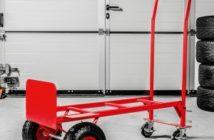 kraft-werkzeuge-transportwagen-sackkarre-2-in-1-norma