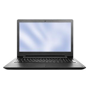 Lenovo Ideapad 110-15IBR Notebook im Angebot bei Real [KW 6 ab 6.2.2017]