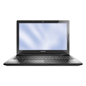 Lenovo Z50-75 Notebook mit AMD 10-7300 im Real Angebot