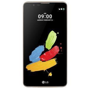 Photo of LG K520 Stylus 2 Smartphone im Angebot bei Real 23.1.2017 – KW 4