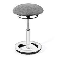 Living Style Sitztrainer: Aldi Süd Angebot ab 16.9.2019 - KW 38