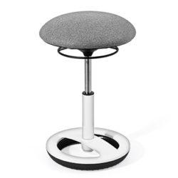 Aldi Süd 24.2.2020: Living Style Sitztrainer im Angebot