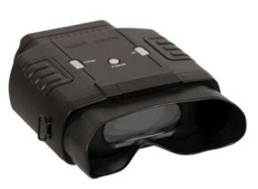 Maginon Digitales Nachtsichtgerät NVB 60